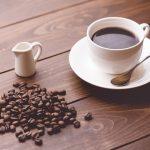 タイ語の類別詞−コーヒー1杯