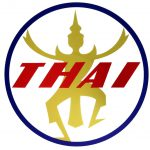 タイ語発音練習 – 低声編