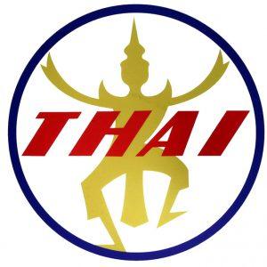 タイ語の略語