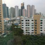 PM 2.5 in バンコク – タイ語でニュース