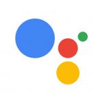 Google assistantアプリでタイ語学習