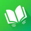 タイ語電子書籍をアプリ購入してみた